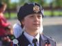 Праздник Посвящения в кадеты