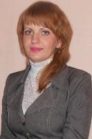 savukova_av
