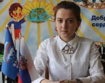 xosova_sa