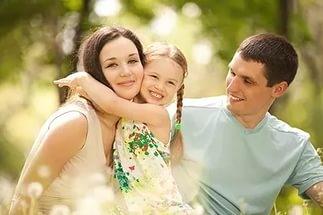 2017 — Год Матери и Отца в Чувашской Республике