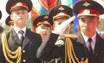Кадетские корпуса Приволжского федерального округа