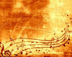 Учащиеся МБОУ «СОШ №6» победитель и призер Всероссийского заочного музыкального конкурса «Мелодинка»
